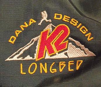 large_dana09.jpg