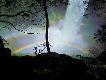Vernal-Falls-Double-Rainbow-II.jpg
