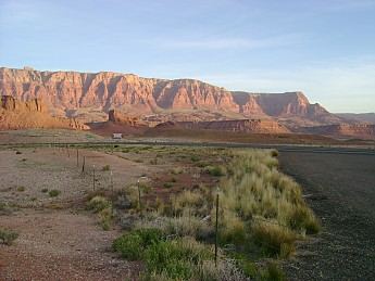 Vermillion-Cliffs-at-sun-rise-AZ.jpg