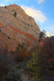 IMG_1097-Views-from-Red-Hollow-93.jpg