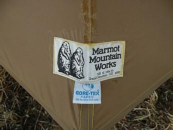 MARMOT-TAKU-6.jpg