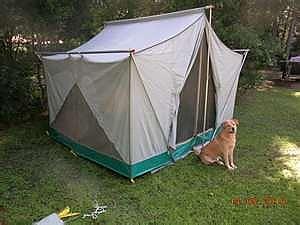cabin-tent03.jpg