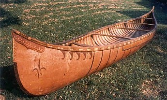 birchbark-canoe.jpg