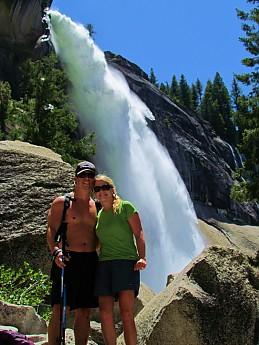 Jay-and-Ashleigh-Beside-Nevada-Falls.jpg