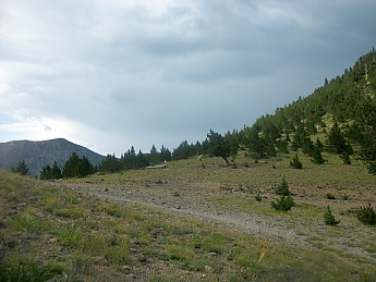 Aug-26-to-28th-hike-to-Humphreys-117.jpg
