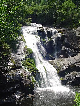 Bald-River-Gorge-2014-141.jpg