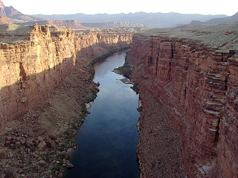 The-Colorado-River-looking-north-from-th