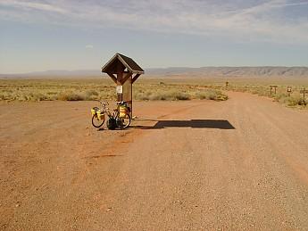 House-Rock-road-AZ-off-hwy-89.jpg