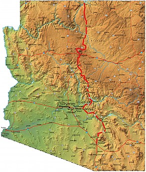 arizona-map-bike-route.jpg