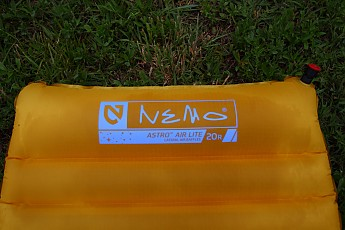 nemo_air_lite_20_3.jpg