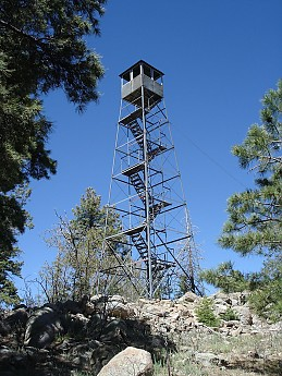 Old-fire-tower.jpg