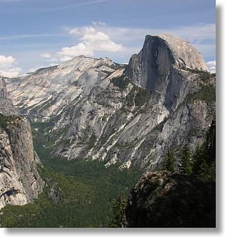 Half-Dome-from-Glacier-Point.jpg