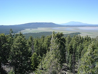 West-side-of-Mormon-Lake-Mormon-Mtn-and-