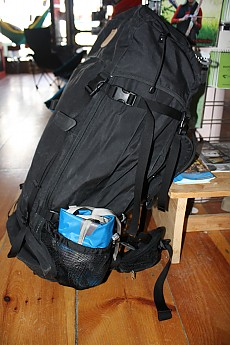 Trailspace-OR-summit-pack-review-010.jpg
