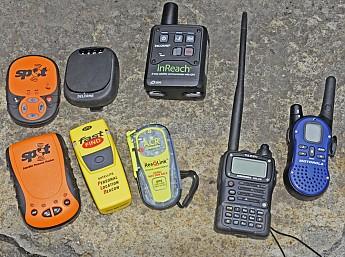 Radiocom.jpg