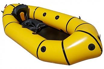 alpacka-explorer-raft.jpg