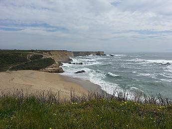 coastline.jpg