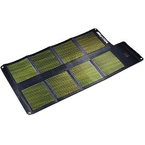 brunton-solaris-26-watt-solar-array.jpg
