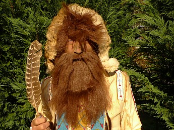 Mountain-Man-040.jpg
