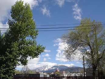 San-Francisco-Peaks-May-20-2011.jpg