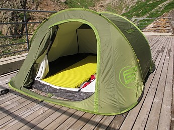 2-second-tent.jpg