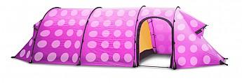 Tipi-s-new-tent.jpg