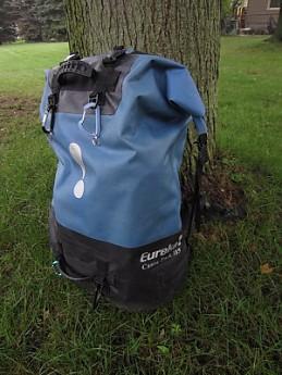 Eureka-115-A.jpg