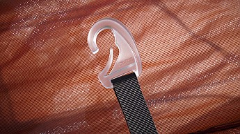 Big-Agnes-Copper-Spur-UL-1-004.jpg