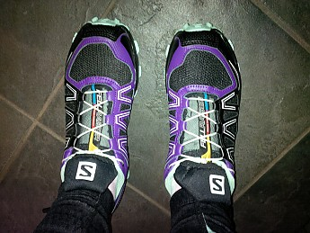 Low Cost Mens Salomon Fell Raiser - Gear Salomon Fellraiser