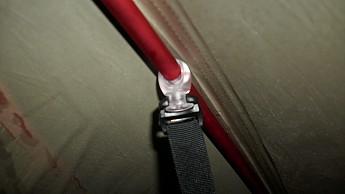 clips-002.jpg
