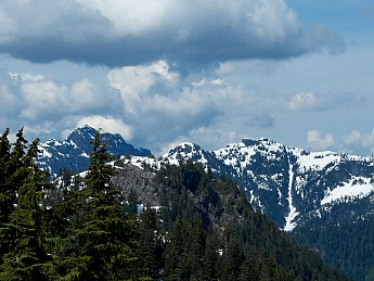 Grouse-Mountain-summit-view4.jpg