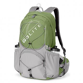 Golite-DayPack-ordered.jpg