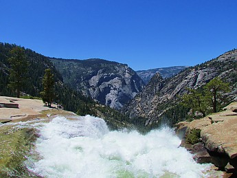 mouth-of-nevada-fall.jpg