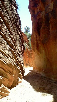 Mineral-canyon-4.jpg