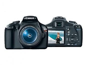 Canon-T3-DSLR.jpg