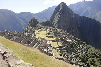 Peru2011Tour005.jpg