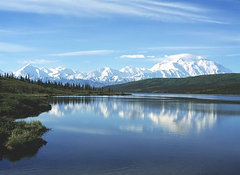 a_view_of_mount_mckinley_and_wonder_lake
