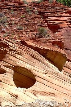 Parunuwaep-canyon-3.jpg