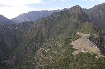 Peru2011Tour011.jpg