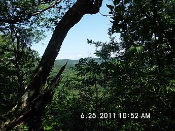 Summer-Trip-3-054.jpg