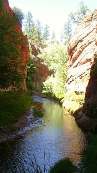Parunuweap-canyon-12.jpg
