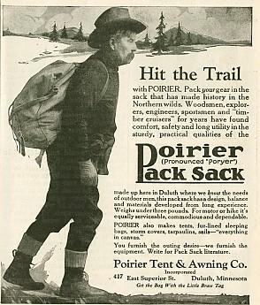 poirier-pack.jpg