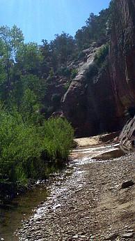Parunuweap-canyon-17.jpg