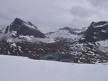 Ascening-above-Trollstigen.jpg