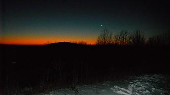 Feb-2012-LHHT-079.jpg