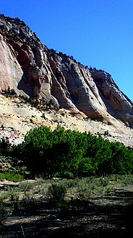 Parunuweap-canyon-18.jpg