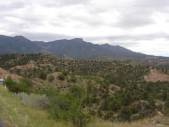 Oct-4-to-6-2011-Alpine-AZ-to-Glenwood-NM