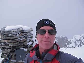 Summit-selfie.jpg
