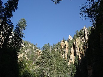 Sandstone-spires-West-Oak-Creek.jpg