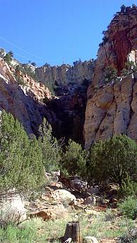 Parunuweap-canyon-22.jpg